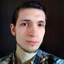 Фрилансер Тарас К. — Украина, Киев. Специализация — Веб-программирование, Поисковое продвижение (SEO)