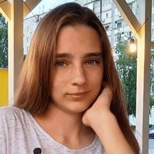 Фрилансер Екатерина Травянко — Дизайн визиток, Дизайн упаковки