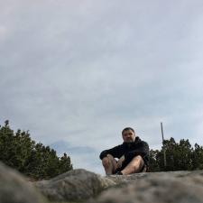 Freelancer Vladimir Z. — Ukraine, Kharkiv. Specialization — Content management, Rewriting