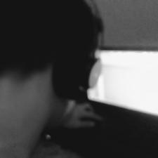 Фрилансер Виктор С. — Казахстан, Костанай. Специализация — Аудио/видео монтаж, Музыка