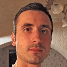Freelancer Дмитрий С. — Ukraine, Odessa. Specialization — HTML/CSS, Web design