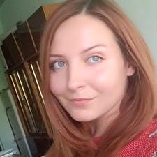 Фрилансер Лиза А. — Украина, Днепр. Специализация — Контент-менеджер, Копирайтинг