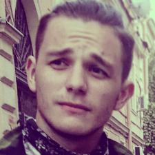 Freelancer Ruslan K. — Ukraine, Odessa. Specialization — Testing and QA, Music