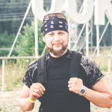 Freelancer Сергей Ц. — Ukraine, Zhitomir. Specialization — PHP