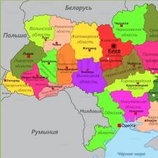 Фрилансер Михаил Ц. — Украина, Киев. Специализация — Создание 3D-моделей, Векторная графика
