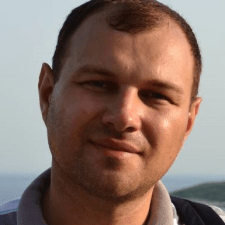 Фрилансер Sergey T. — Украина, Киев. Специализация — Создание сайта под ключ, Javascript