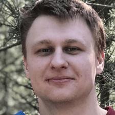 Фрилансер Alexander L. — Украина, Днепр. Специализация — Java, Веб-программирование