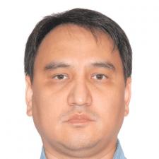 Фрилансер Mukhtar Mussakulov — Перевод текстов, Юридические услуги