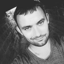 Фрилансер Сергій Трубкін — Аудио/видео монтаж, Видеореклама