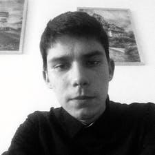 Максим К.