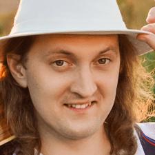 Freelancer Алексей П. — Ukraine, Mariupol. Specialization — Music, Audio/video editing