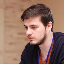 Фрилансер Владислав Велев — Поисковое продвижение (SEO), Поисковое управление репутацией (SERM)