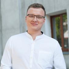 Freelancer SERGII K. — Ukraine. Specialization — Search engine optimization, Link building