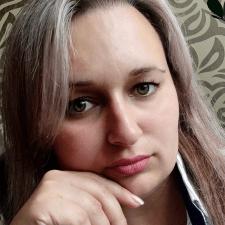 Фрилансер Валентина К. — Украина, Житомир. Специализация — Копирайтинг, Рерайтинг