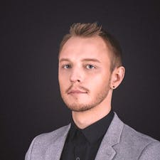 Freelancer Евгений Т. — Ukraine, Kyiv. Specialization — Apps for Android, Java