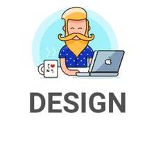 Фрилансер Vladimir U. — Польша. Специализация — Дизайн интерфейсов, Дизайн мобильных приложений
