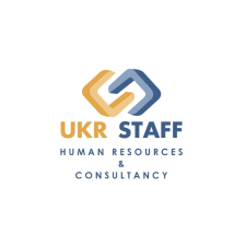 Freelancer UKR S. — Ukraine, Kyiv. Specialization — Recruitment, Data parsing