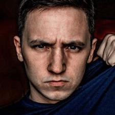 Freelancer Павел Н. — Russia, Khabarovsk. Specialization — Python, HTML/CSS