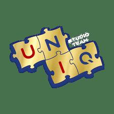 Фрилансер Uniq S. — Украина, Киев. Специализация — HTML/CSS верстка, PHP