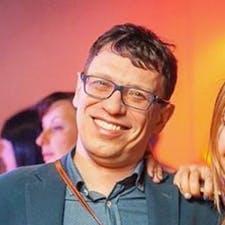 Фрилансер Олег Р. — Украина, Днепр. Специализация — Продвижение в социальных сетях (SMM), E-mail маркетинг