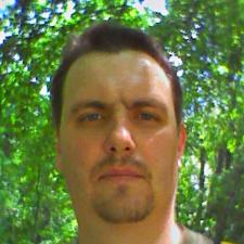 Фрилансер Максим Б. — Украина, Днепр. Специализация — Чертежи и схемы, Инжиниринг