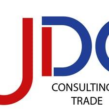 Freelancer Юра Б. — Ukraine, Uzhgorod. Specialization — Accounting services, Project management