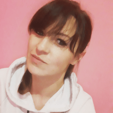 Freelancer Ярослава С. — Ukraine, Chernigov. Specialization — Customer support, Transcribing
