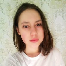 Елизавета Т.