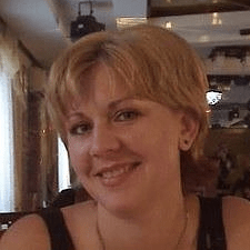 Фрилансер Юлия С. — Казахстан, Кокчетав. Специализация — Разработка презентаций, Транскрибация