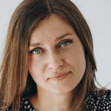 Freelancer Uliana K. — Ukraine, Ivano-Frankovsk. Specialization — Interior design, 3D modeling and visualization