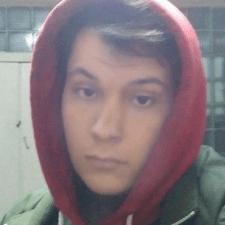 Freelancer Vitaliy Z. — Ukraine, Cherkassy. Specialization — C#, DevOps