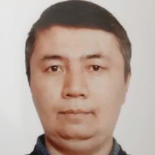 Фрилансер Ulugbek S. — Таджикистан, Душанбе. Специализация — Поиск и сбор информации, Управление проектами