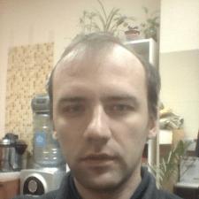 Фрилансер Константин Щ. — Россия, Тамбов. Специализация — Python, Контент-менеджер