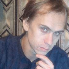 Фрилансер Андрей Уманский — Обучение, Бухгалтерские услуги