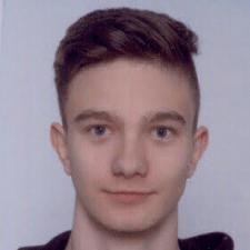Freelancer Станіслав Ч. — Ukraine, Rozhishche. Specialization — C#, Microsoft .NET