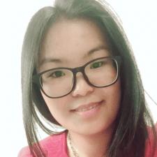 Freelancer Undram T. — Mongolia, Ulan Bator. Specialization — Text translation, Article writing