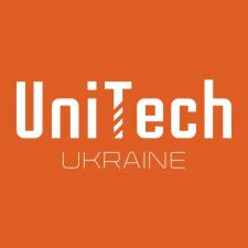 Заказчик Сергей R. — Украина, Киев.