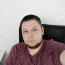 Freelancer Николай Д. — Ukraine, Kharkiv. Specialization — Website development, Web programming