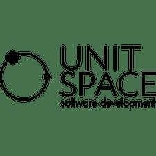Freelancer Александр Лопатин — Web programming, Interface design