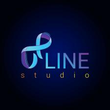 Freelancer Upline S. — Ukraine, Kharkiv. Specialization — Logo design, Web design