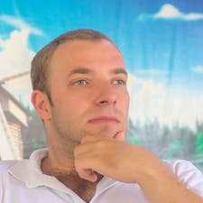 Фрилансер Eugene P. — Казахстан, Уральск. Специализация — Linux/Unix