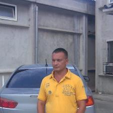 Freelancer Юрий Ш. — Ukraine, Dnepr. Specialization — Content management, Website maintenance