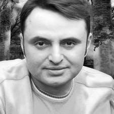 Фрилансер Олександр Г. — Украина, Лохвица. Специализация — Обработка фото, Векторная графика