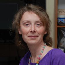 Freelancer Юлия У. — Russia. Specialization — Project management