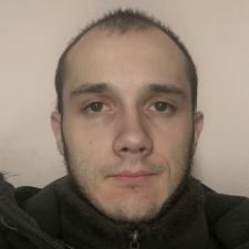 Freelancer Виталий К. — Kazakhstan, Almaty (Alma-Ata). Specialization — HTML/CSS