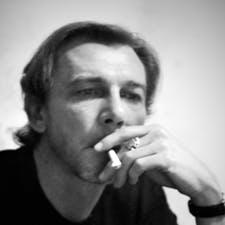 Фрилансер Андрій С. — Украина, Запорожье. Специализация — Предметный дизайн, Дизайн интерьеров