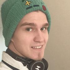 Фрилансер Владислав А. — Россия, Москва. Специализация — HTML/CSS верстка, PHP