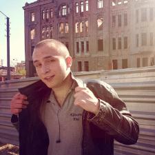 Freelancer Александр П. — Ukraine, Merefa. Specialization — Copywriting, Text translation