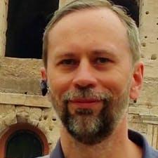 Фрілансер Viktor A. — Україна, Київ. Спеціалізація — Javascript, Веб-програмування