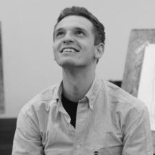 Фрилансер Василь К. — Украина, Львов. Специализация — Архитектурные проекты, Визуализация и моделирование